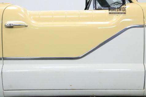 1960 Metropolitan NASH CONVERTIBLE TWO TONE 4 CYLINDER MUST SEE | Denver, CO | WORLDWIDE VINTAGE AUTOS in Denver, CO