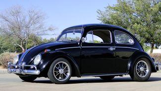 1960 Volkswagen TYPE 1 DOCUMENTED EUROPEAN DELIVERY Phoenix, Arizona