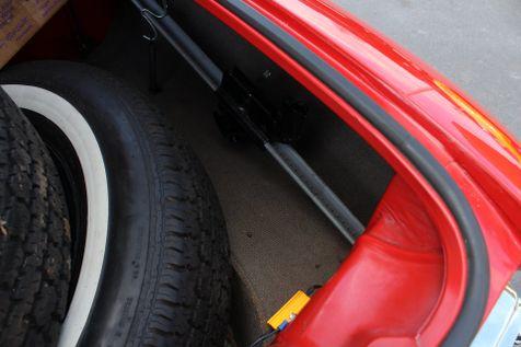 1961 Buick LeSabre Bubbletop   Granite City, Illinois   MasterCars Company Inc. in Granite City, Illinois