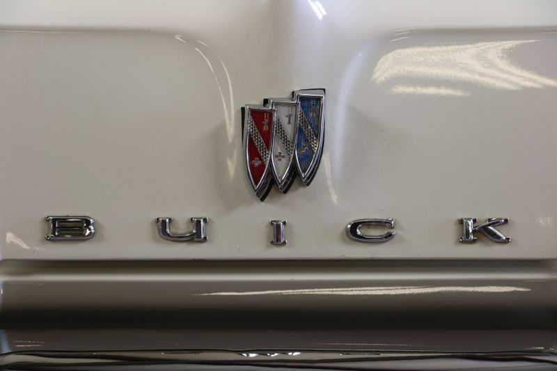 1962 Buick LeSabre  - Fall Special  in Sun Prairie, WI