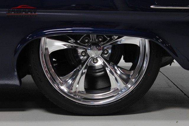 1962 Chevrolet Biscayne Merrillville, Indiana 42