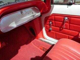 1962 Chevrolet Corvair   in Las Vegas, NV