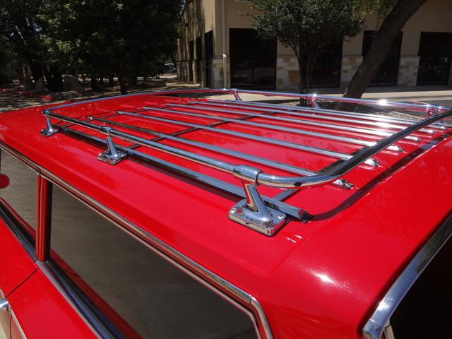 1962 Chevrolet Impala Austin , Texas 14