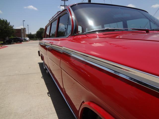 1962 Chevrolet Impala Austin , Texas 10