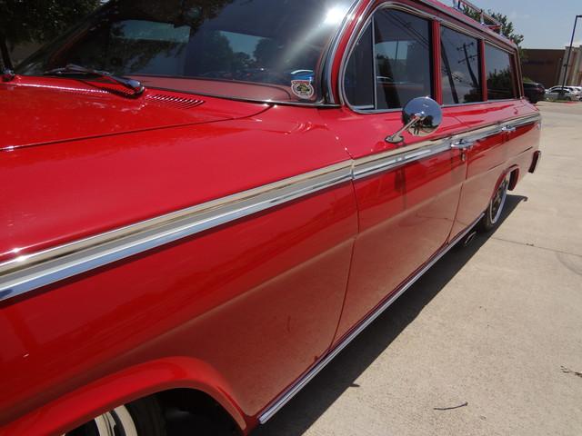 1962 Chevrolet Impala Austin , Texas 2