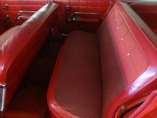 1962 Chevrolet Impala Austin , Texas 18