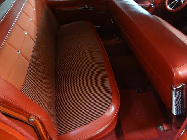 1962 Chevrolet Impala Austin , Texas 20