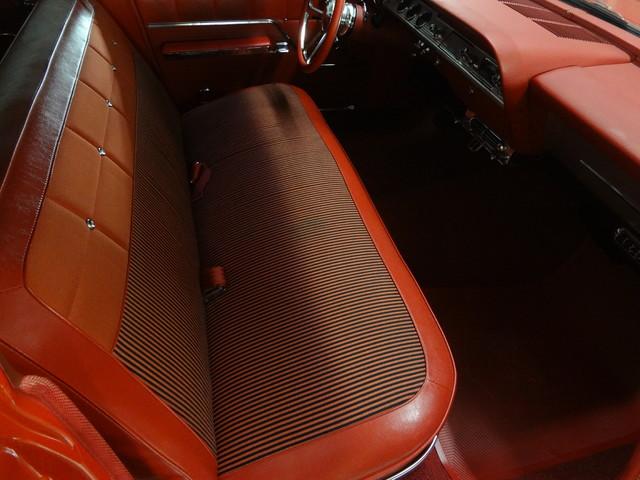 1962 Chevrolet Impala Austin , Texas 21