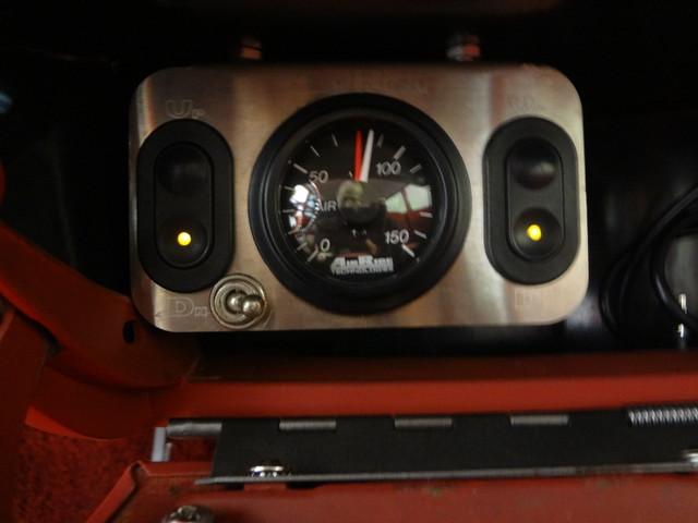1962 Chevrolet Impala Austin , Texas 23