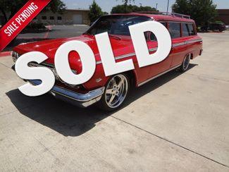 1962 Chevrolet Impala Austin , Texas