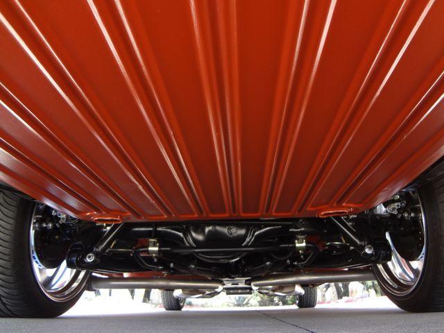 1962 Chevrolet Impala Austin , Texas 29