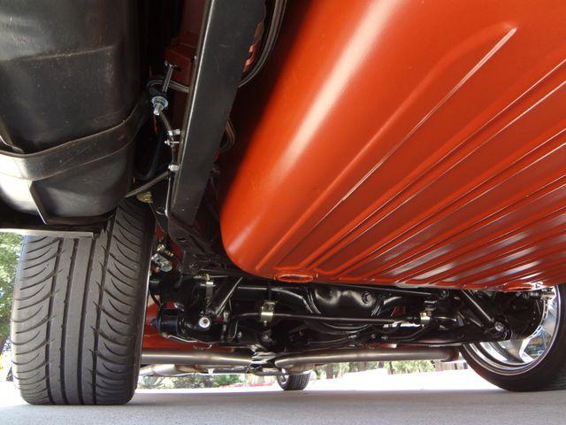 1962 Chevrolet Impala Austin , Texas 30