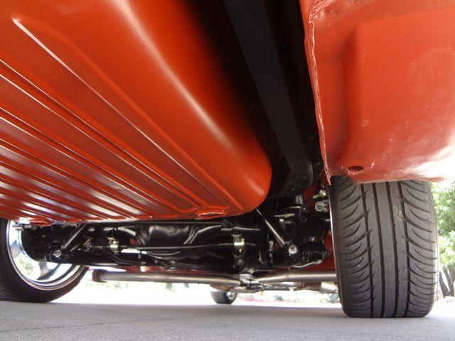 1962 Chevrolet Impala Austin , Texas 31