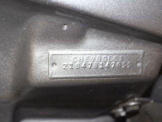 1962 Chevrolet Impala Super Sport  in Las Vegas, NV
