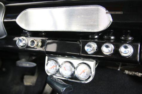 1962 Chevrolet NOVA V8 RESTORED AUTO HARD TOP!   Denver, Colorado   Worldwide Vintage Autos in Denver, Colorado
