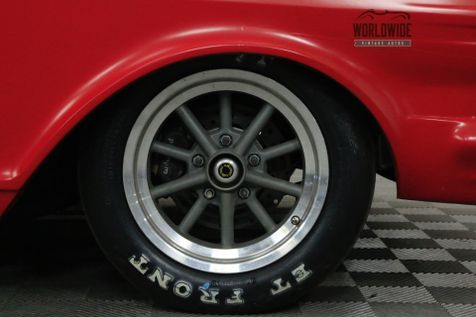 1962 Chevrolet NOVA 678 HP NHRA CERTIFIED 8.5 UNTIL 2018 | Denver, CO | WORLDWIDE VINTAGE AUTOS in Denver, CO
