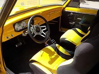 1962 Chevrolet Nova -Oregon Showroom Newberg, Oregon 10