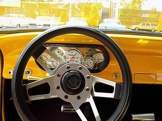 1962 Chevrolet Nova -Oregon Showroom Newberg, Oregon 12