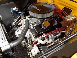 1962 Chevrolet Nova -Oregon Showroom Newberg, Oregon 18