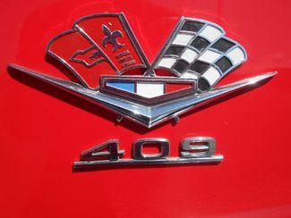 1962 Chevy Impala Blanchard, Oklahoma 15