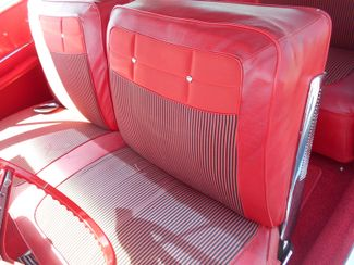 1962 Chevy Impala Blanchard, Oklahoma 6