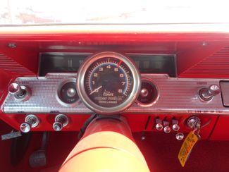 1962 Chevy Impala Blanchard, Oklahoma 22