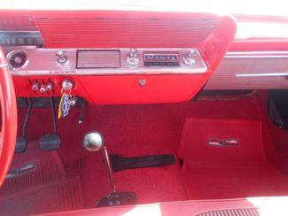 1962 Chevy Impala Blanchard, Oklahoma 23