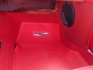 1962 Chevy Impala Blanchard, Oklahoma 24