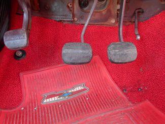 1962 Chevy Impala Blanchard, Oklahoma 25