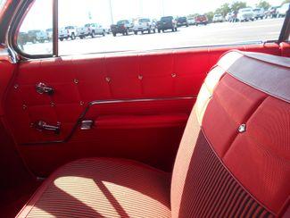 1962 Chevy Impala Blanchard, Oklahoma 17