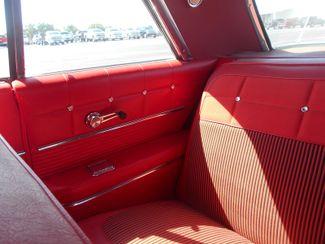 1962 Chevy Impala Blanchard, Oklahoma 20