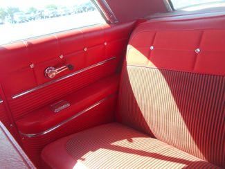 1962 Chevy Impala Blanchard, Oklahoma 21