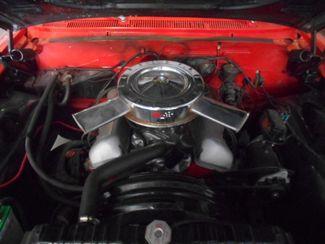 1962 Chevy Impala Blanchard, Oklahoma 31