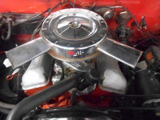 1962 Chevy Impala Blanchard, Oklahoma 3