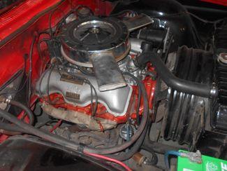 1962 Chevy Impala Blanchard, Oklahoma 35