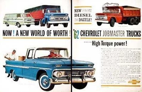 1962 GMC K20 3/4 TON RESTORED CUSTOM V8   Denver, CO   Worldwide Vintage Autos in Denver, CO