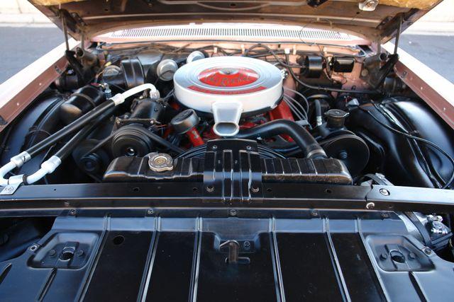 1962 Oldmobile  Eighty Eight 12