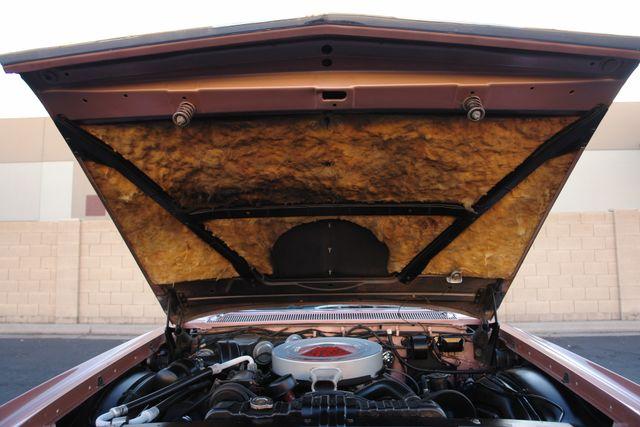 1962 Oldmobile  Eighty Eight 16