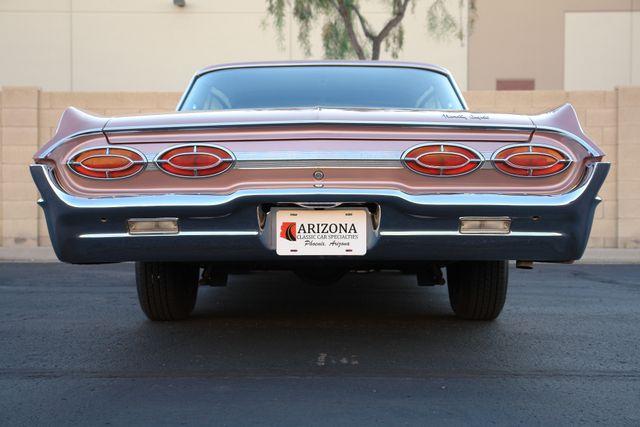 1962 Oldmobile  Eighty Eight 18