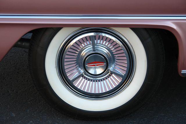 1962 Oldmobile  Eighty Eight 22