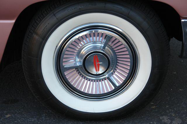 1962 Oldmobile  Eighty Eight 23