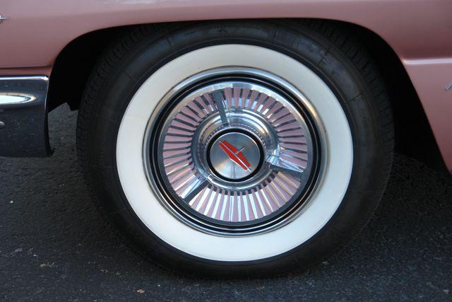 1962 Oldmobile  Eighty Eight 24