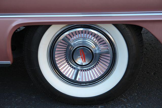 1962 Oldmobile  Eighty Eight 25