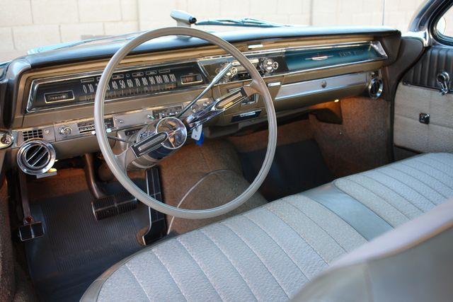 1962 Oldmobile  Eighty Eight 27