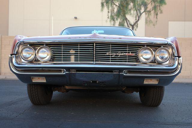 1962 Oldmobile  Eighty Eight 9