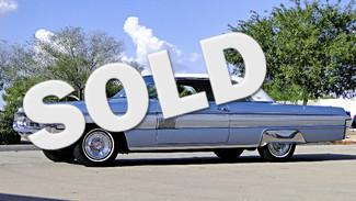 1962 Oldsmobile STARFIRE COUPE UNRESTORED 394/345hp Phoenix, Arizona