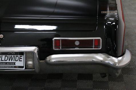 1963 Buick RIVIERA CA CAR 425 NAILHEAD COLLECTOR | Denver, Colorado | Worldwide Vintage Autos in Denver, Colorado