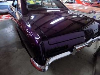 1963 Buick Riviera - Utah Showroom Newberg, Oregon 1