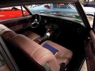 1963 Buick Riviera - Utah Showroom Newberg, Oregon 10