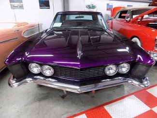 1963 Buick Riviera - Utah Showroom Newberg, Oregon 4